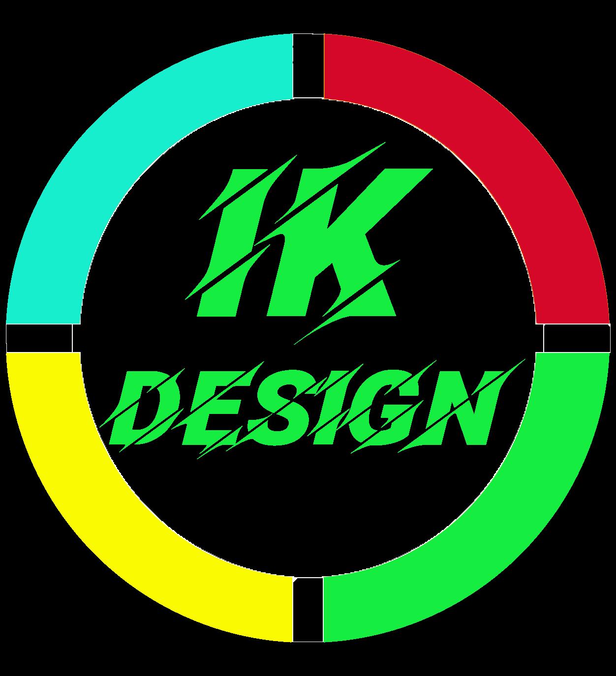 IK Design & Print